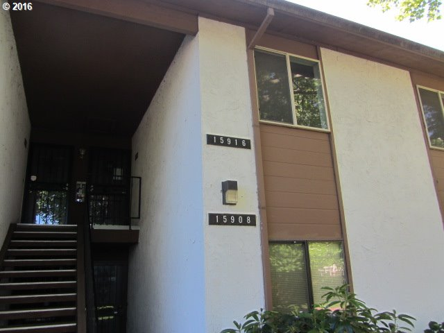 892 sq. ft 2 bedrooms 1 bathrooms  House , Portland, OR
