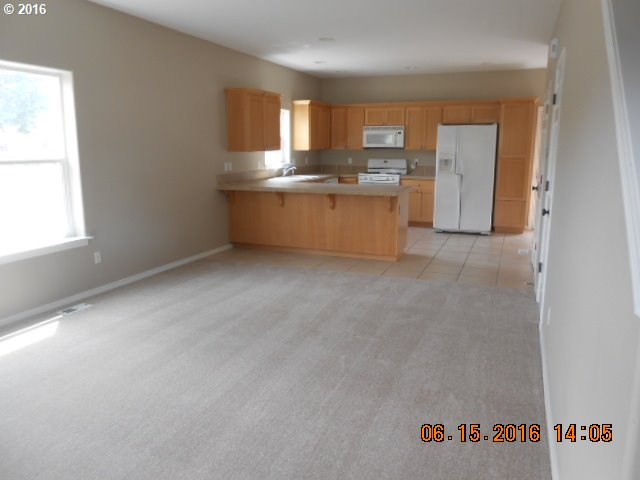 1436 sq. ft 3 bedrooms 2 bathrooms  House , Portland, OR