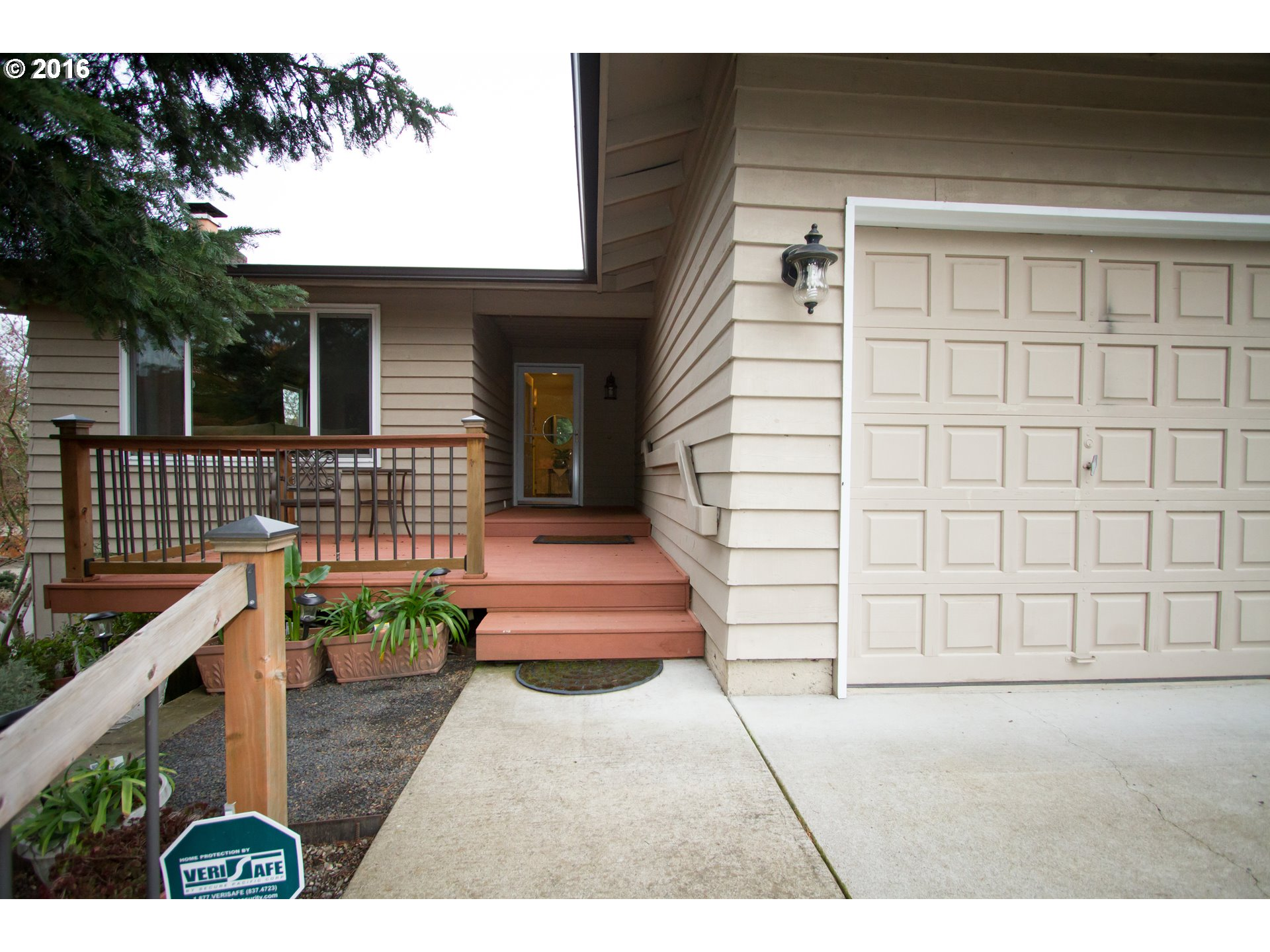20846 SW 86TH AVE, Tualatin, OR 97062