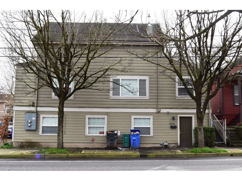 $798,000 - Br/Ba -  for Sale in Portland