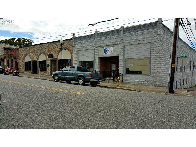 308 SE JACKSON ST Roseburg, OR 97470 - MLS #: 16669180