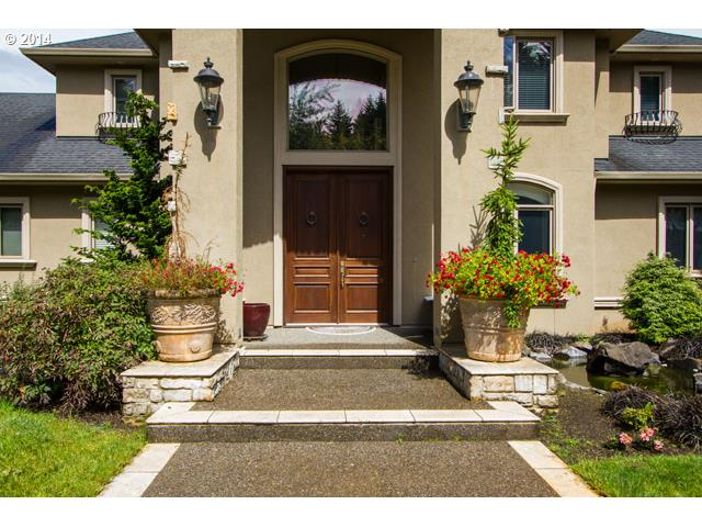 $1,750,000 - 4Br/7Ba -  for Sale in Bald Peak, Hillsboro
