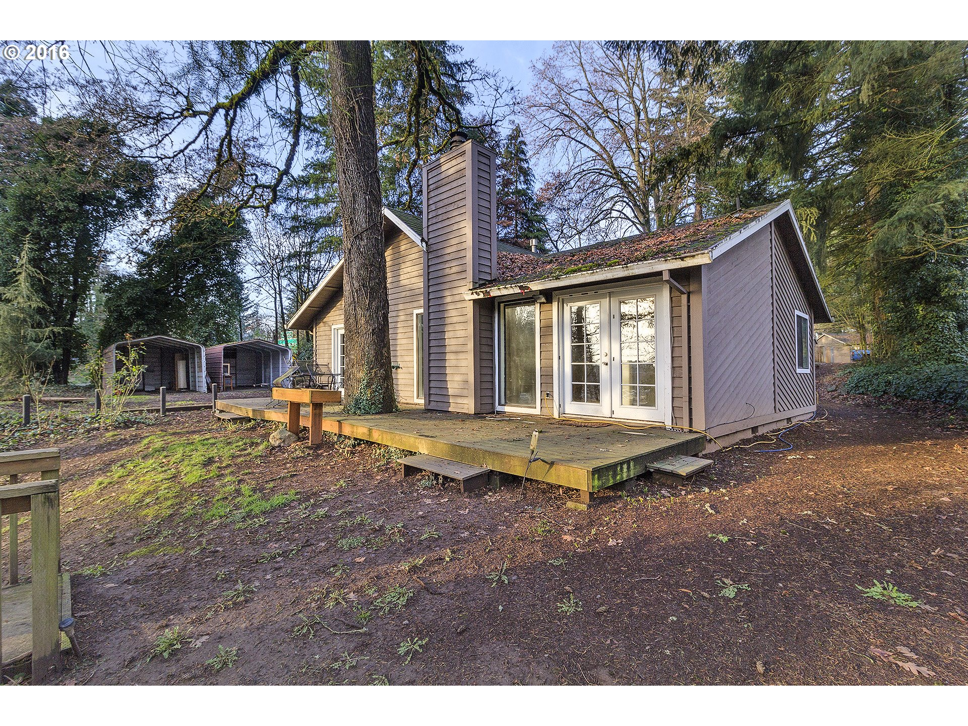 7210 CHILDS RD, Lake Oswego, OR 97035