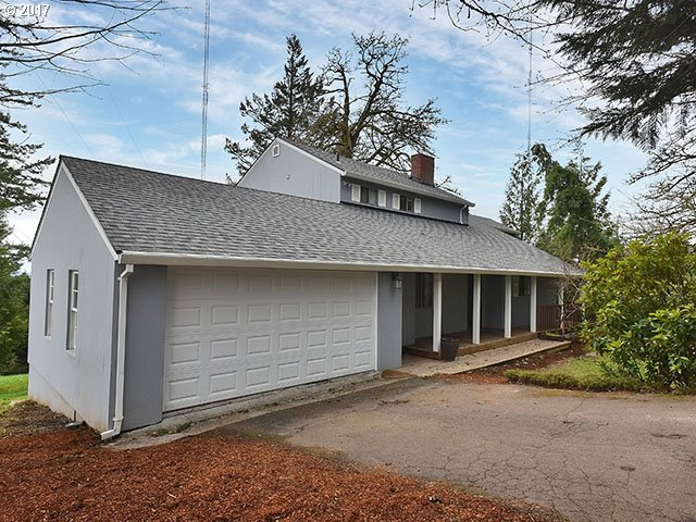 2292 sq. ft 3 bedrooms 2 bathrooms  House For Sale,Portland, OR