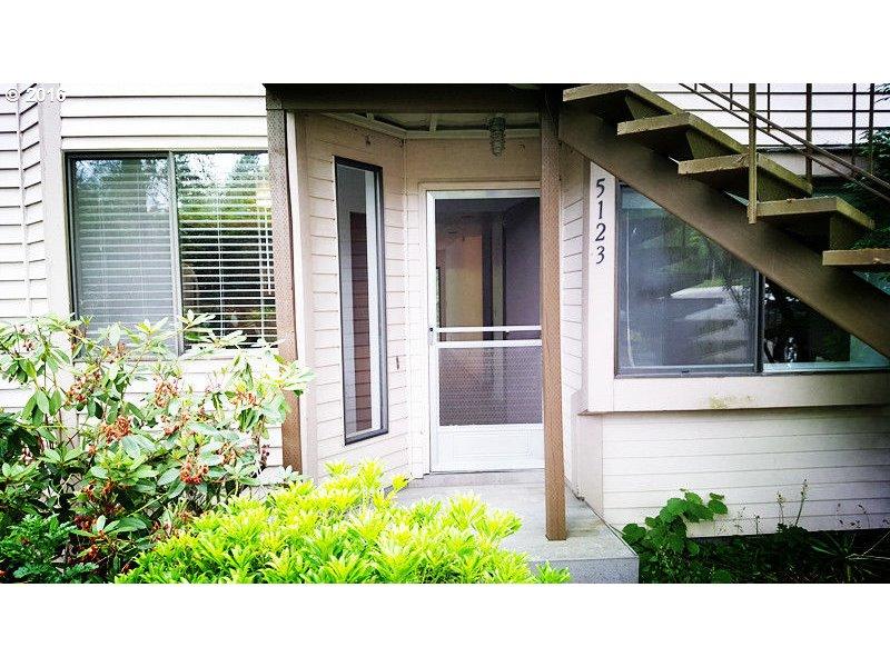 5123 SW OLESON RD, Portland, OR 97225