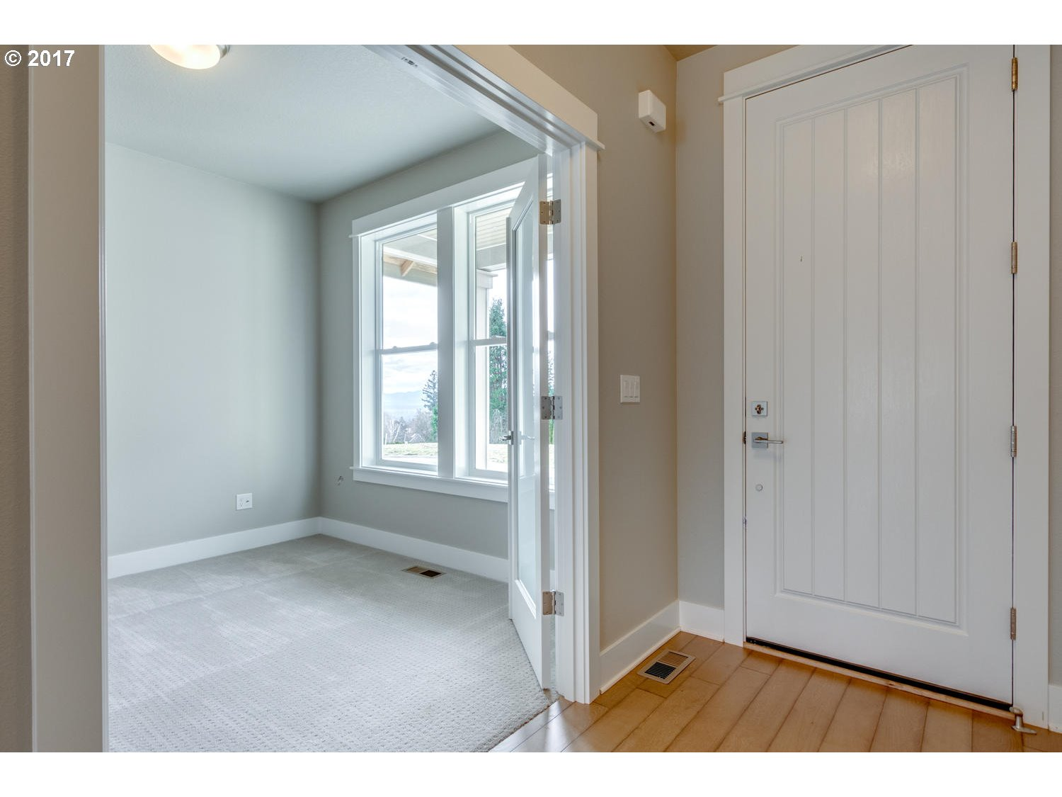 2125 sq. ft 4 bedrooms 2 bathrooms  House For Sale,Portland, OR