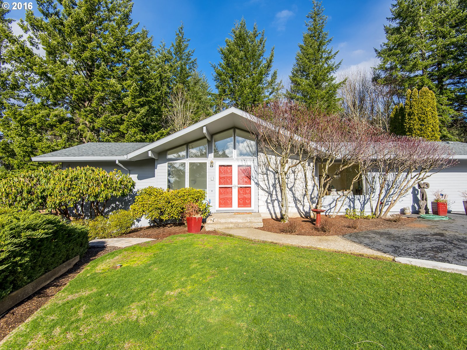 10735 SE IDLEMAN RD Happy Valley, OR 97086 16682075