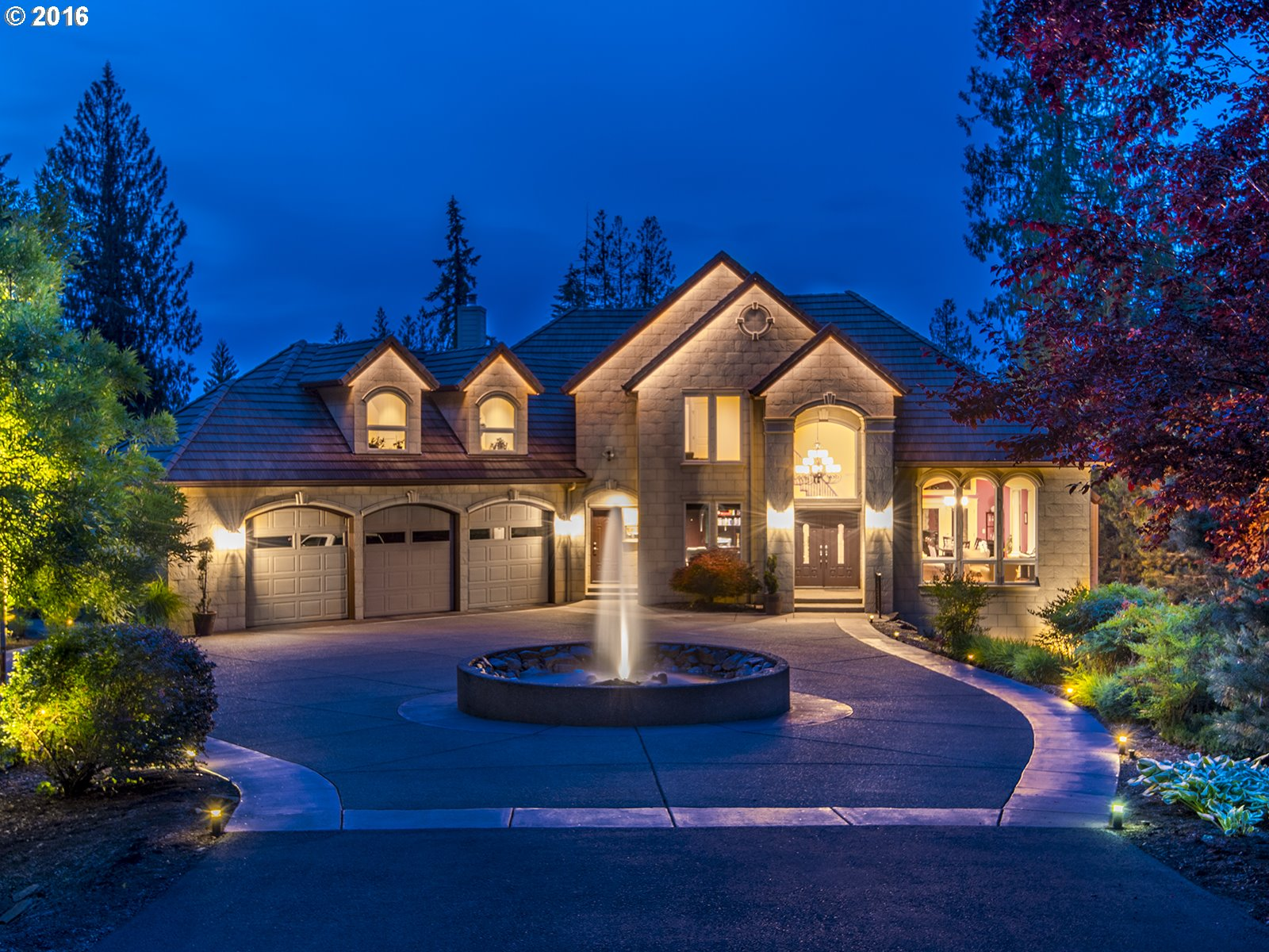 20401 S DRIFTWOOD DR, Oregon City, OR 97045
