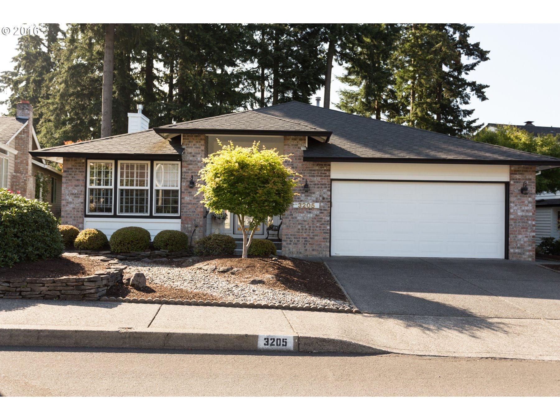 3205 SE SPYGLASS DR, Vancouver, WA 98683