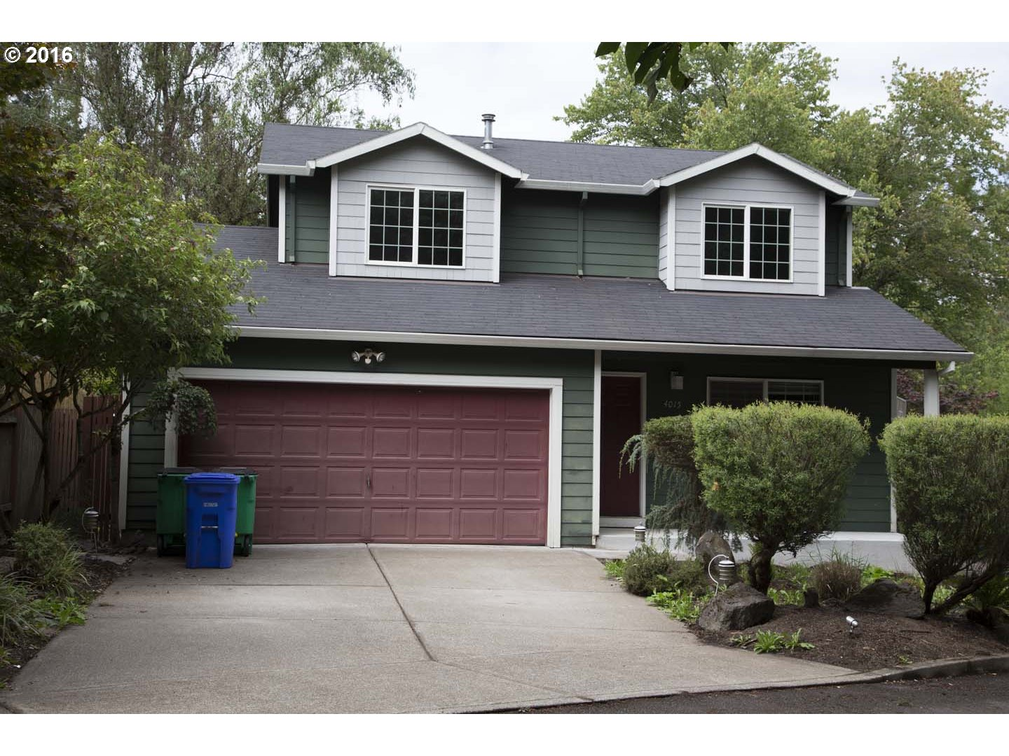 1410 sq. ft 3 bedrooms 2 bathrooms  House , Portland, OR