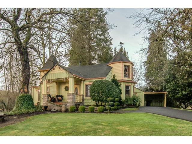 1220 9TH ST, West Linn, OR 97068
