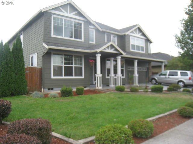 9713 NE 104TH ST, Vancouver, WA 98662