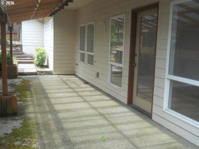 3072 sq. ft 3 bedrooms 3 bathrooms  House , Portland, OR