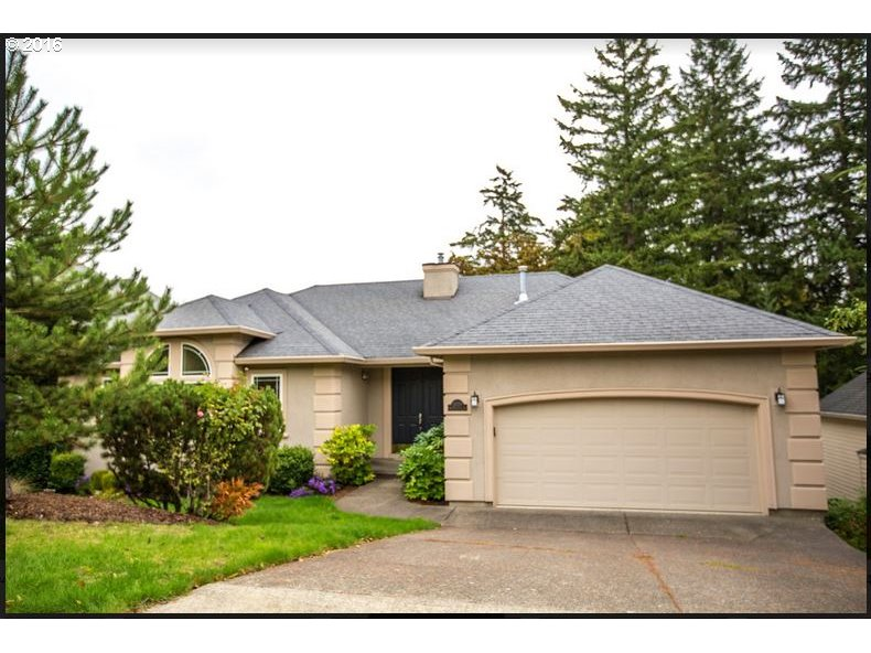 13228 SW HILLSHIRE DR, Tigard OR 97223