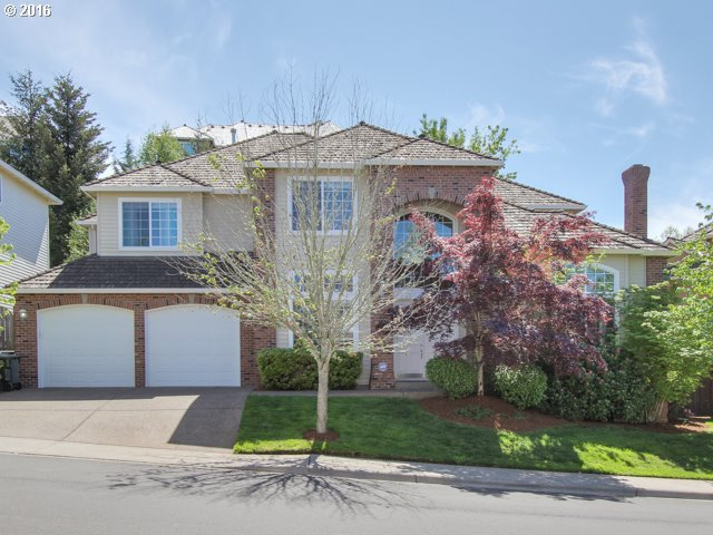 Property for sale at 12786 NW LILYWOOD DR, Portland,  OR 97229