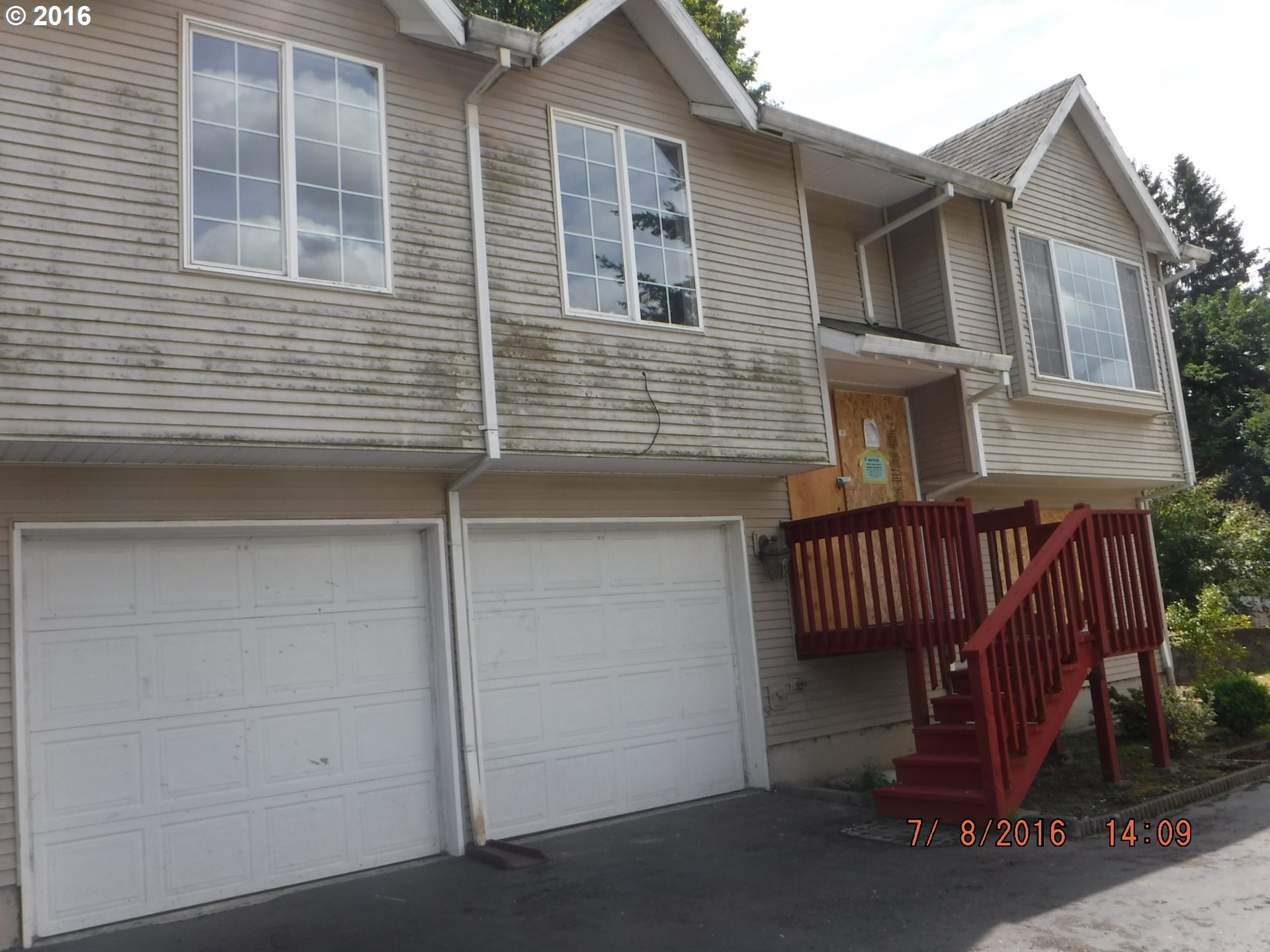 1530 sq. ft 3 bedrooms 2 bathrooms  House , Portland, OR