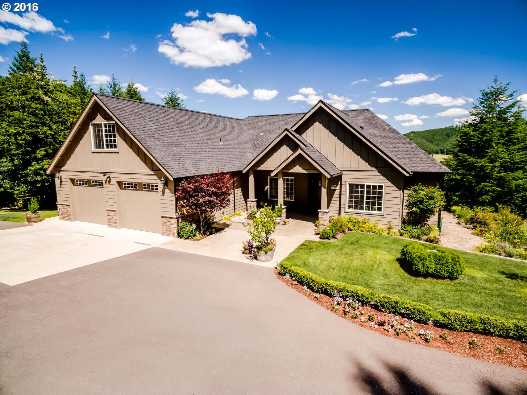 eugene springfield oregon real estate homes for sale