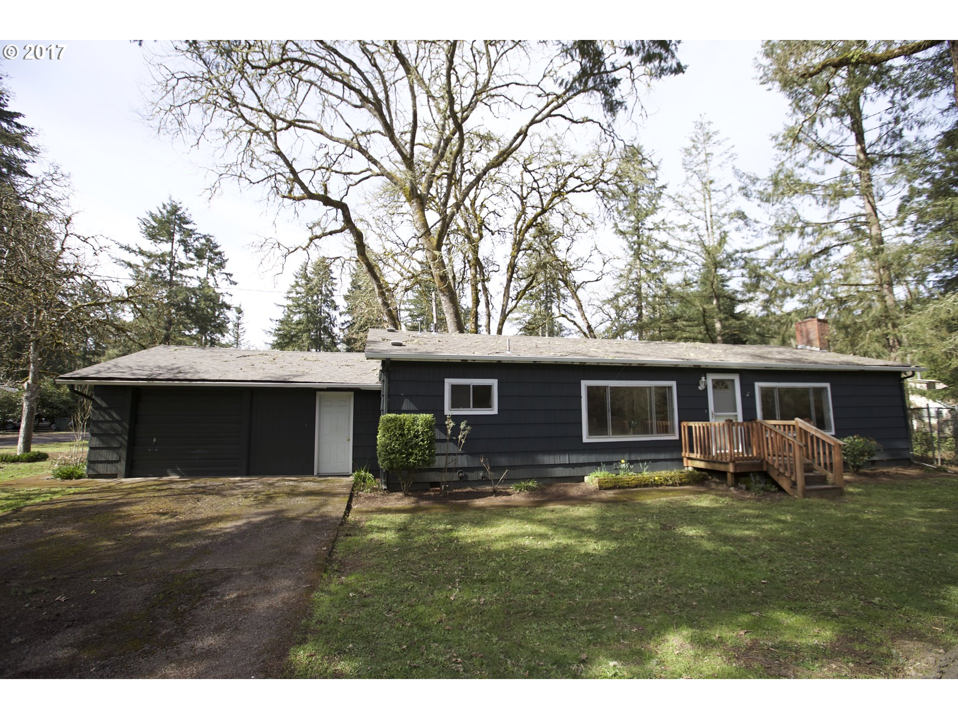 88226 LAKE SIDE DR, Veneta, OR 97487
