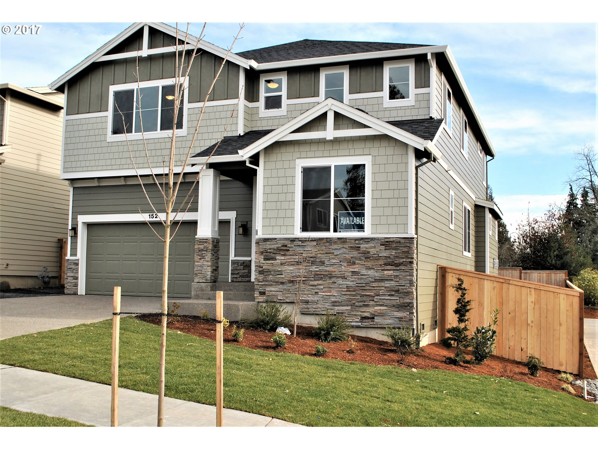 2626 sq. ft 4 bedrooms 3 bathrooms  House For Sale,Hillsboro, OR