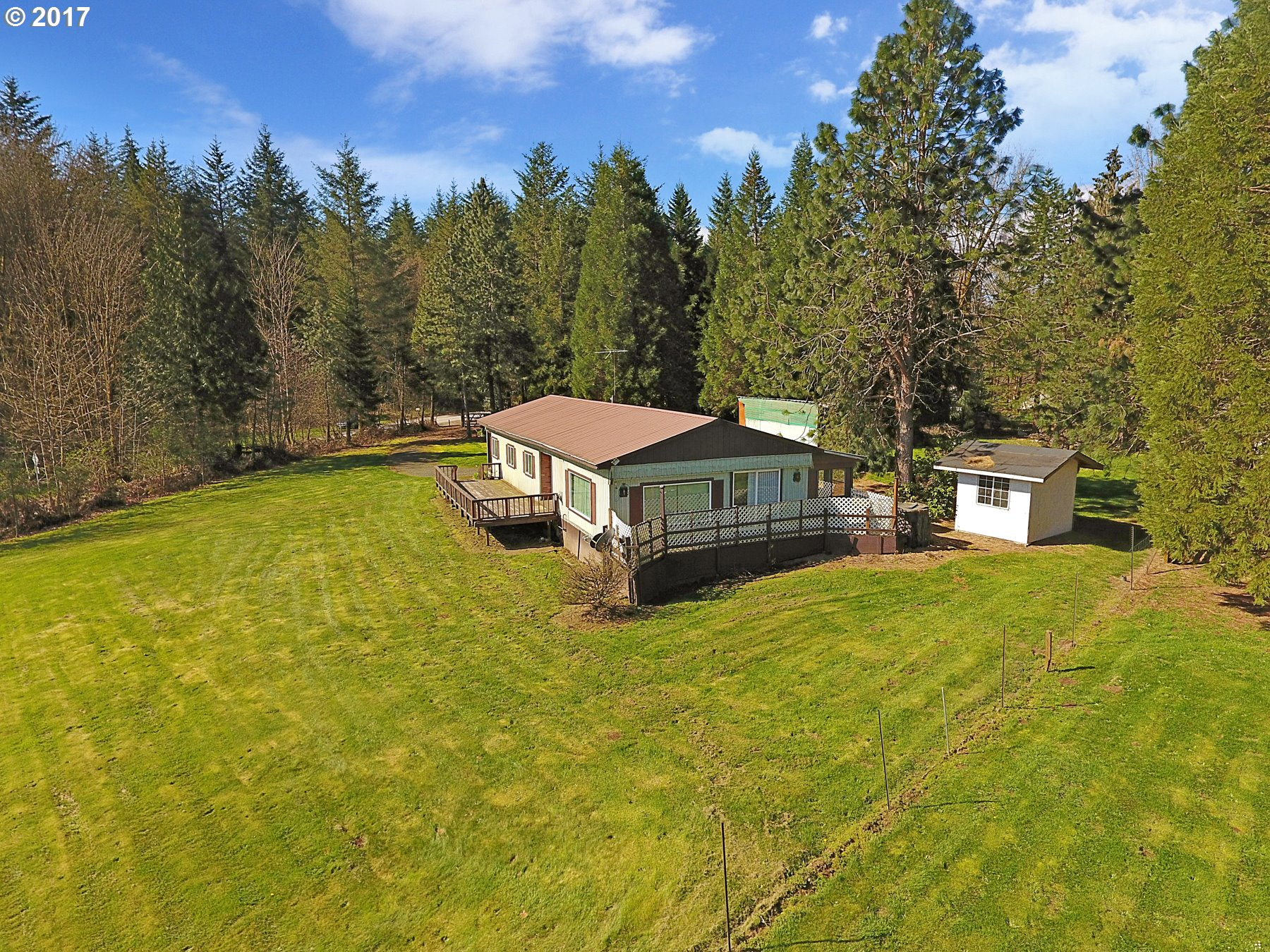 1750 sq. ft 3 bedrooms 2 bathrooms  House For Sale,Rainier, OR