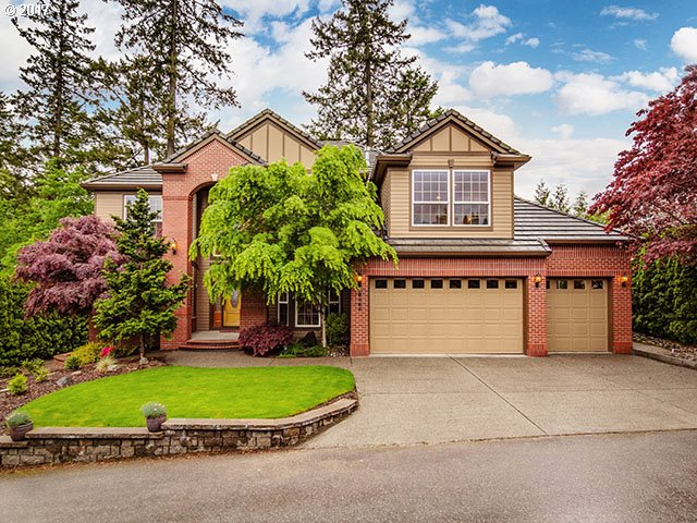 1863 NW 121ST PL, Portland OR 97229