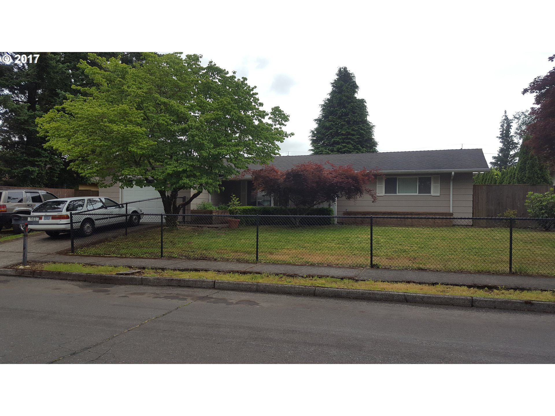 1200 sq. ft 3 bedrooms 1 bathrooms  House ,Portland, OR