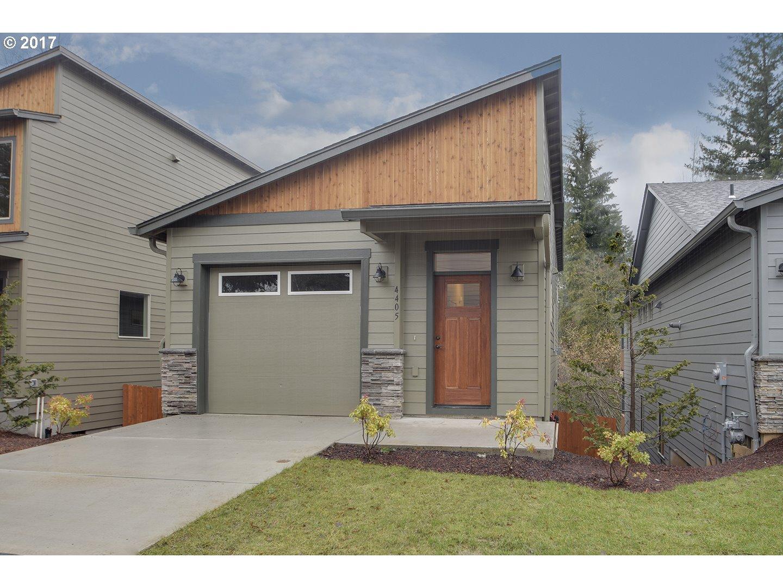 4405 NE 112TH CIR, Vancouver, WA 98686