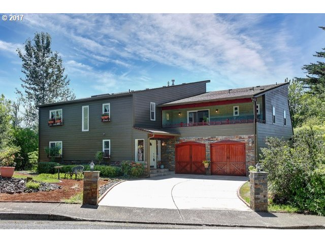 2704 ORCHARD HILL LN, Lake Oswego, OR 97035