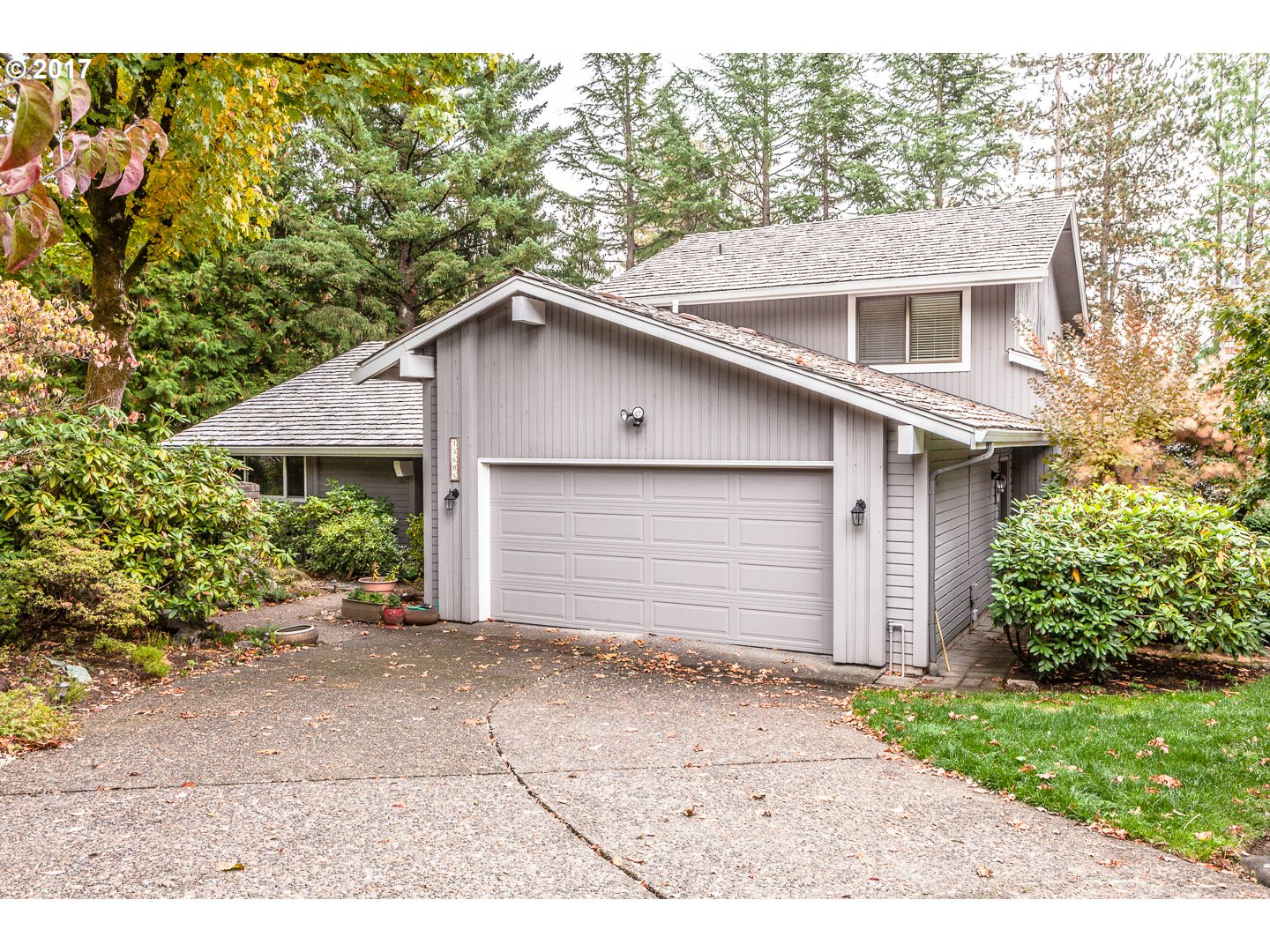 13606 BLAZER TRL, Lake Oswego, OR 97035