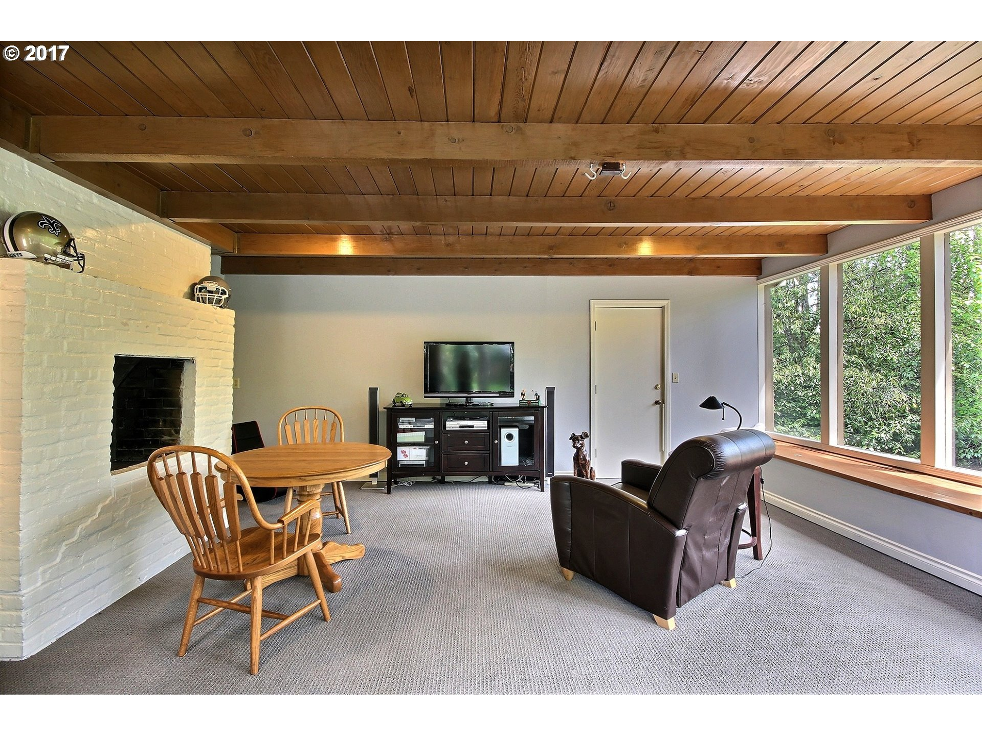 2475 GLENMORRIE DR Lake Oswego, OR 97034 - MLS #: 17006522