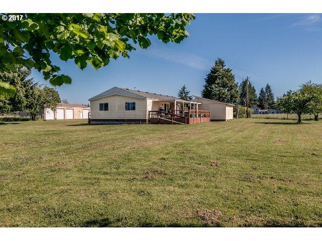 34824 SEAVEY LOOP RD, Eugene, OR 97405