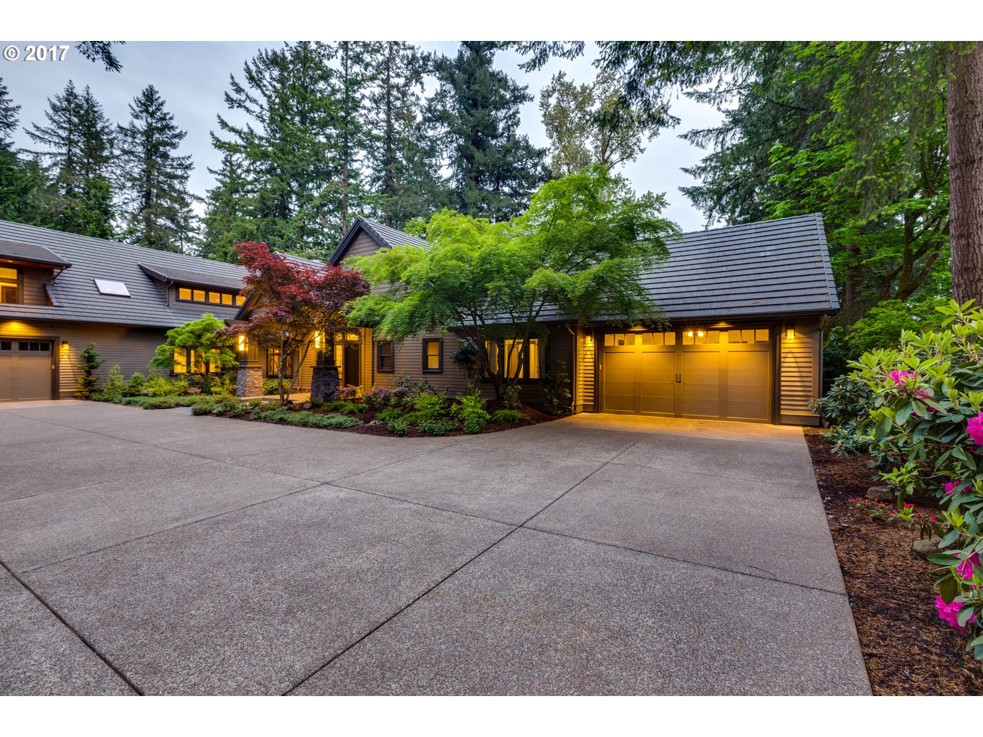 6840 SW MONTGOMERY WAY, Wilsonville, OR 97070