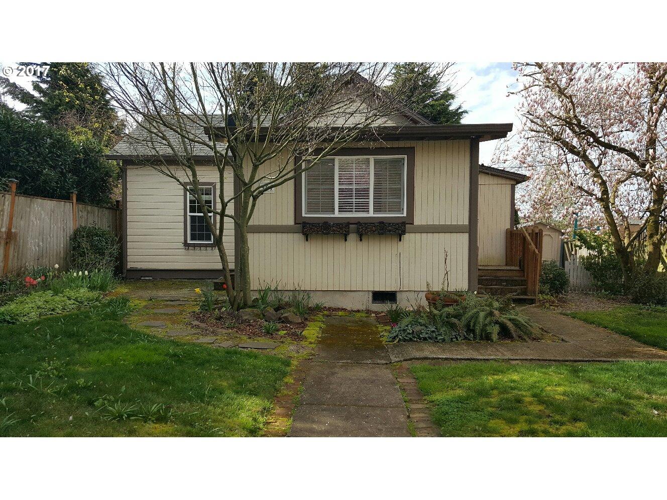 901 W 16TH ST, Vancouver, WA 98660