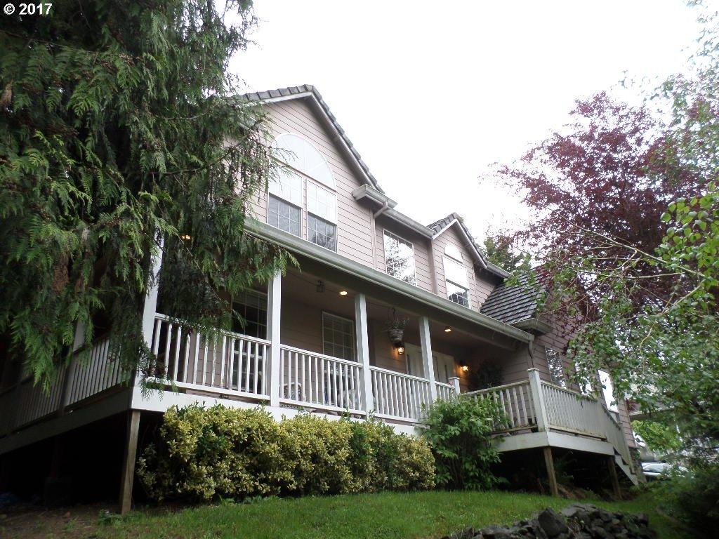 612 NW 131ST ST, Vancouver, WA 98685