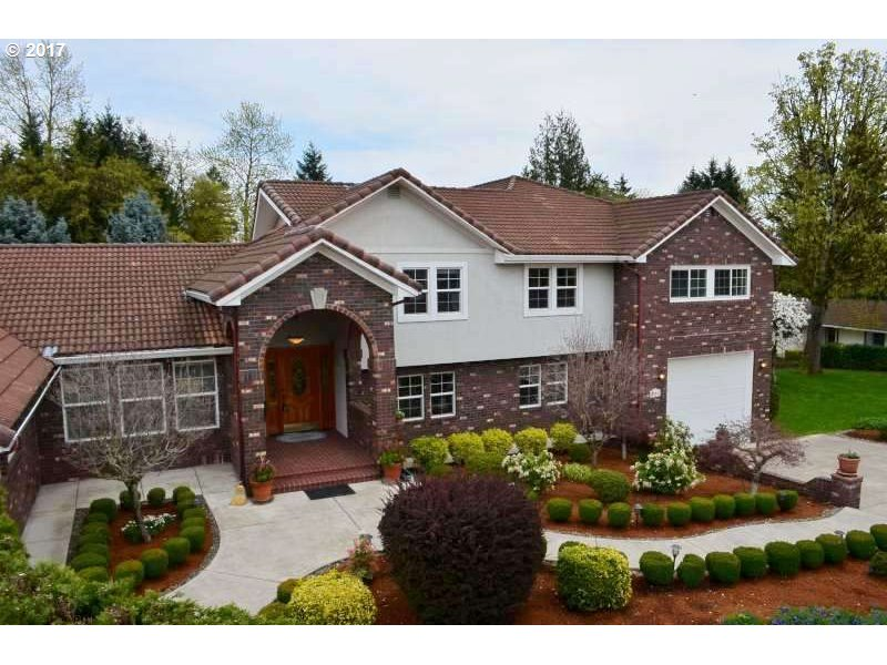 3921 SE 157TH AVE, Vancouver, WA 98683