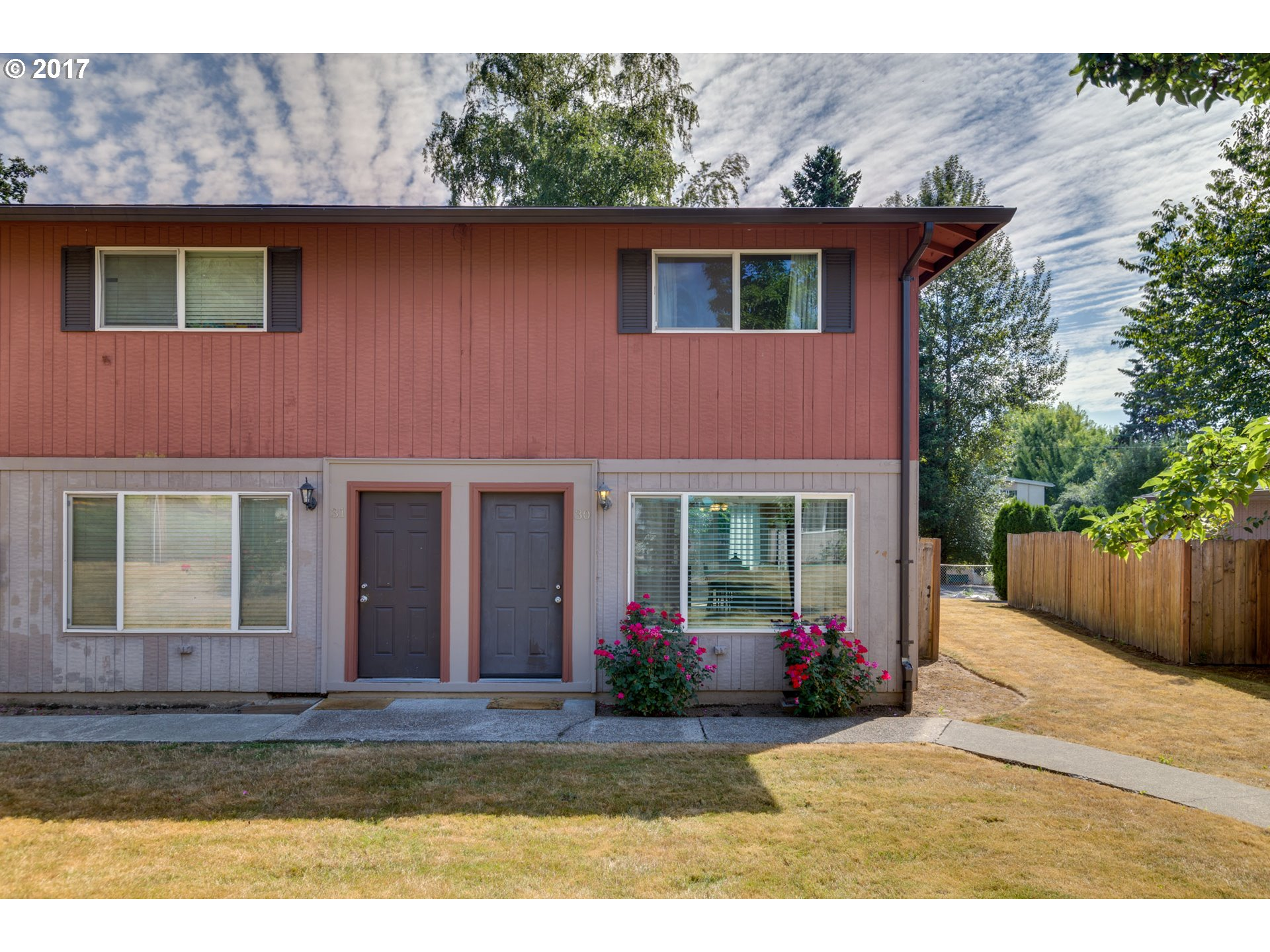14655 SW 76TH AVE, Tigard, OR 97224
