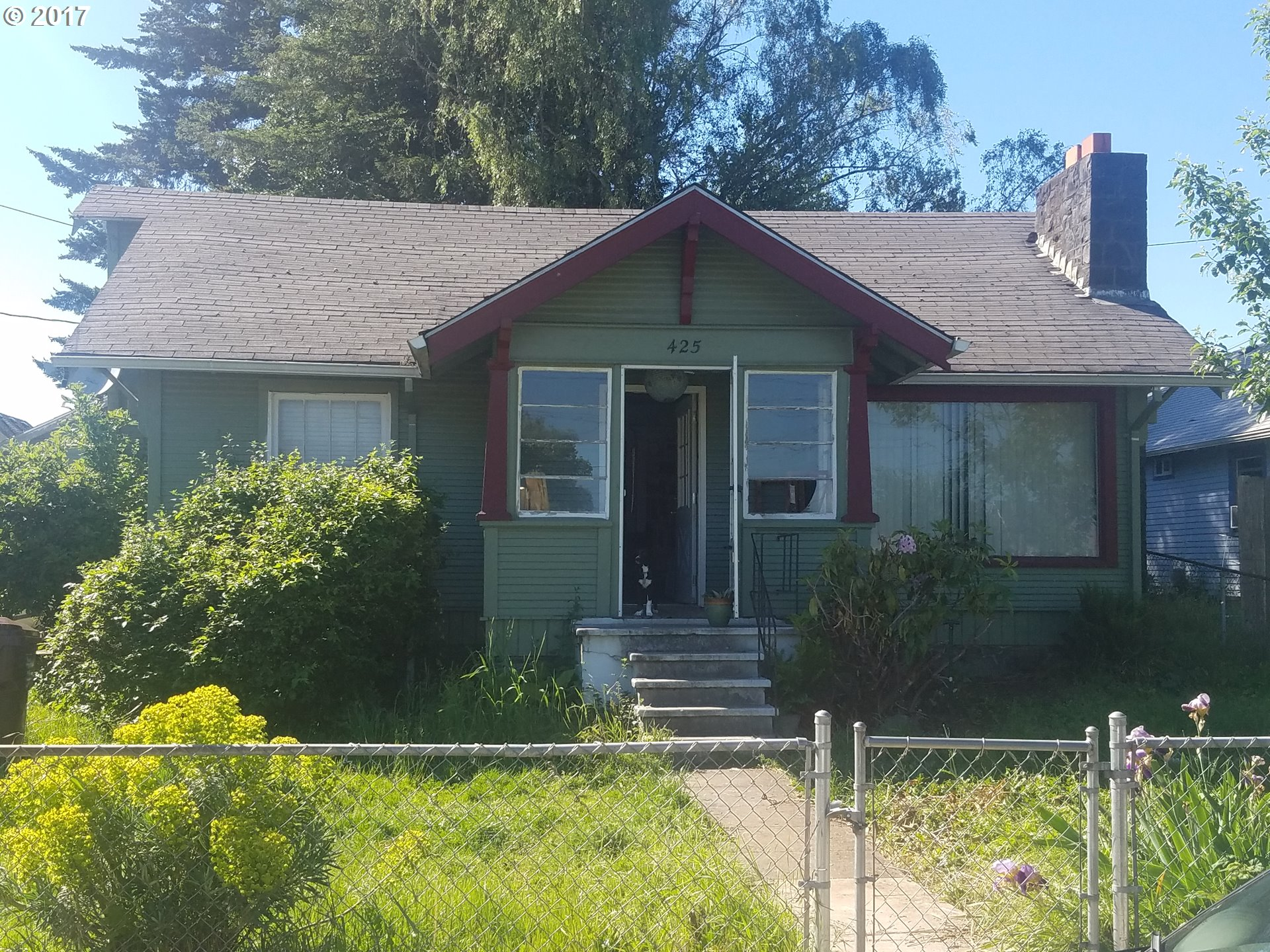 425 CROUSE WAY, St. Helens, OR 97051