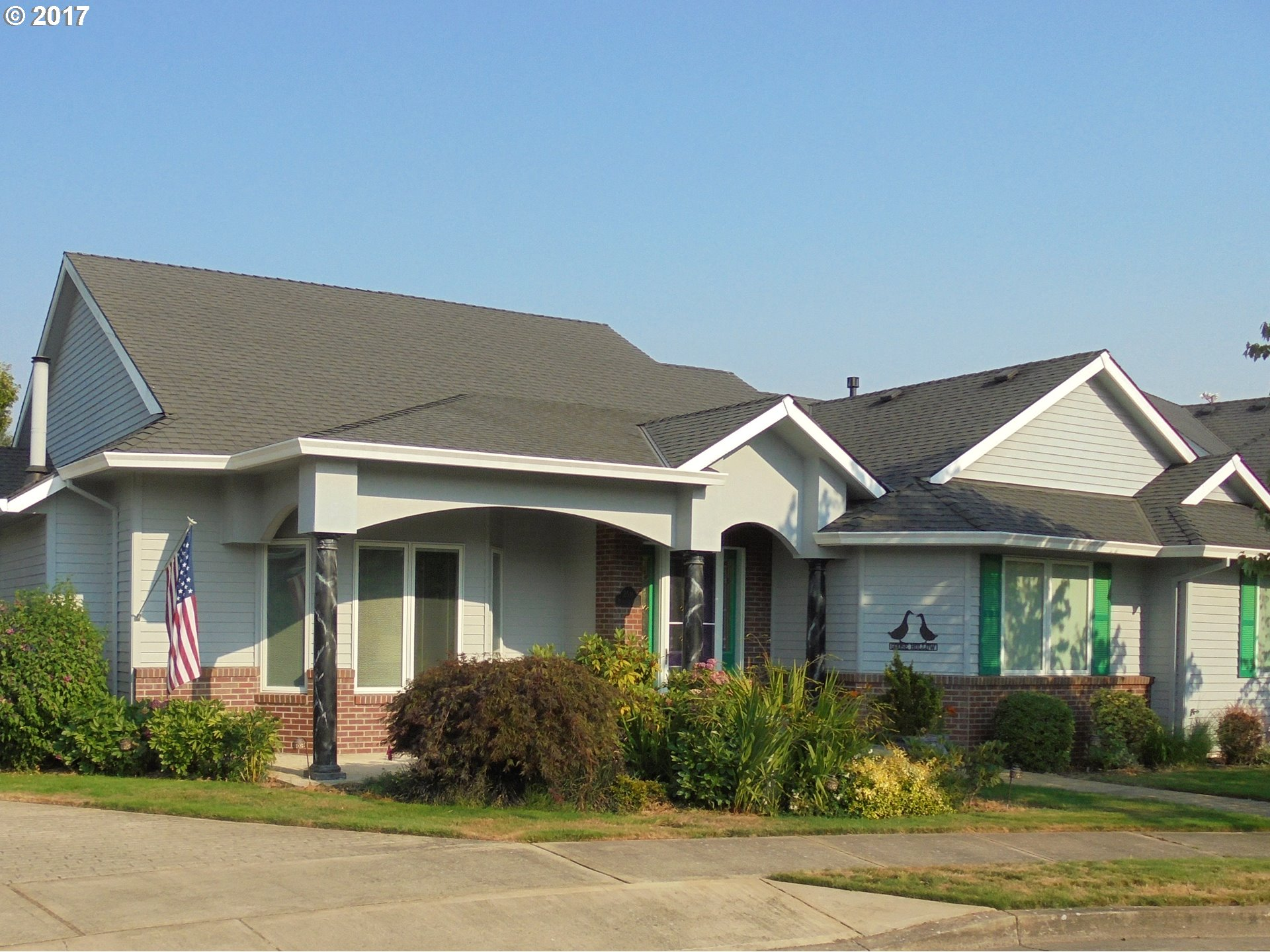 Homes For Sale Mcnary Golf Course