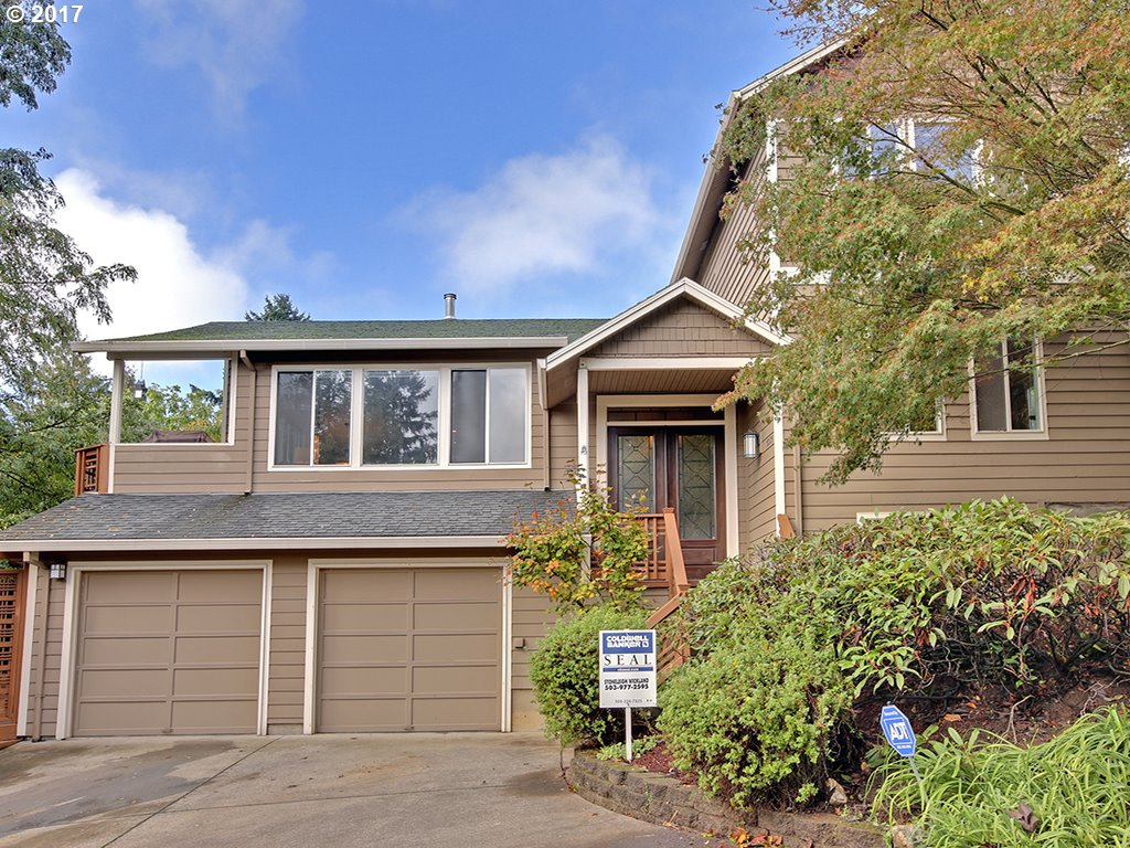 7225 SW 19TH AVE, Portland OR 97219