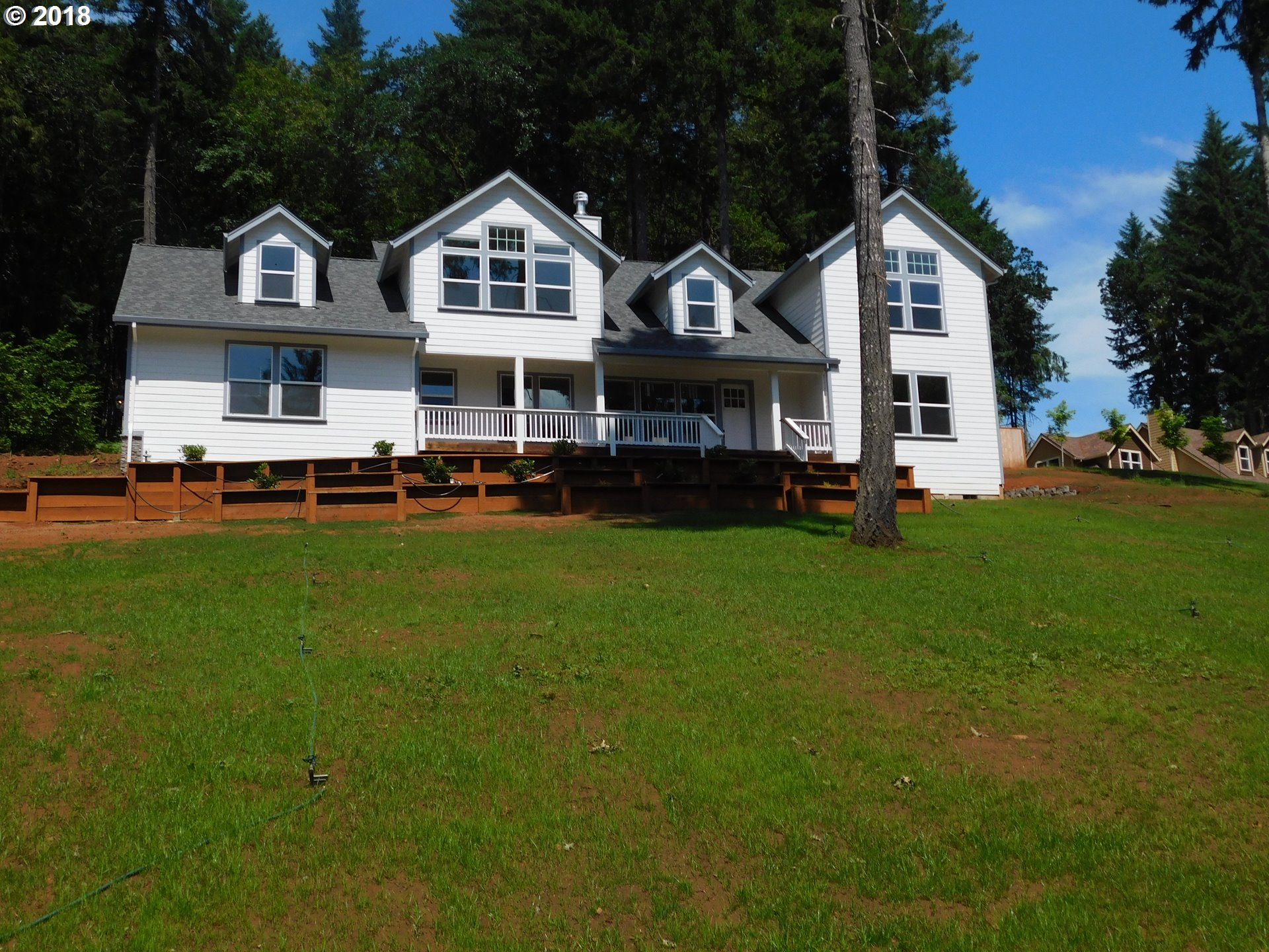 15300 SW Hidden Hills Ct, McMinnville, OR 97128