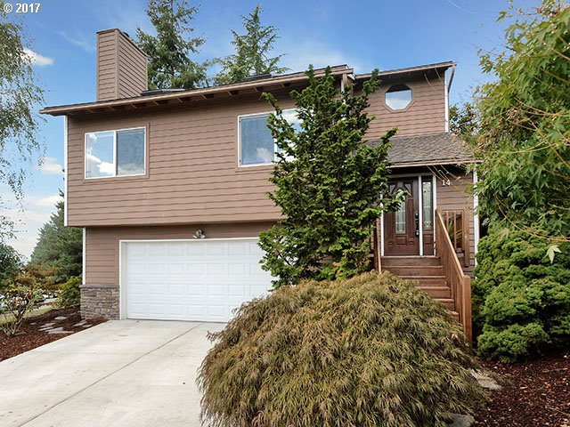 14 AQUINAS ST, Lake Oswego OR 97035