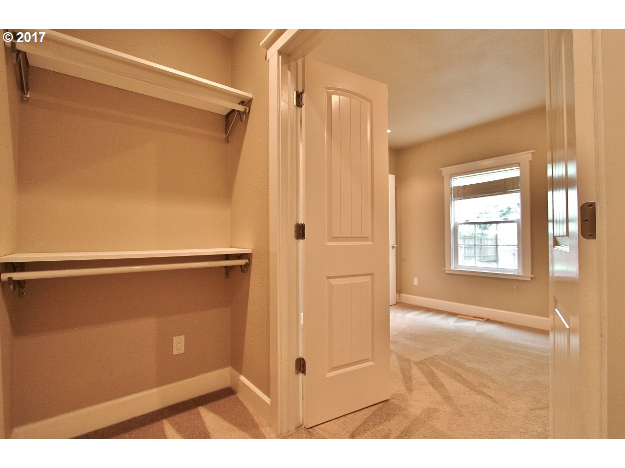 3475 SW 90TH AVE Portland, OR 97225 - MLS #: 17021125