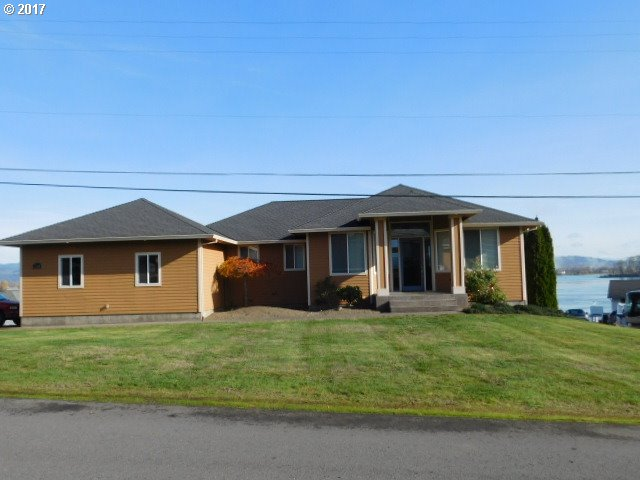 1500 2ND ST, Columbia City OR 97018