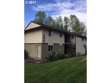 12610 NW BARNES RD 6, Portland, OR 97229