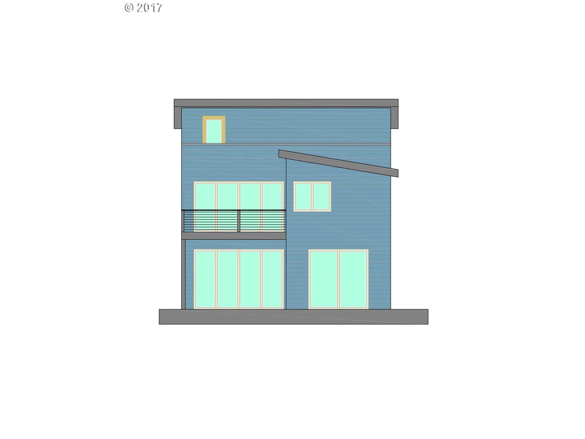 7720 SW Macadam AVE 1, Portland, OR 97219