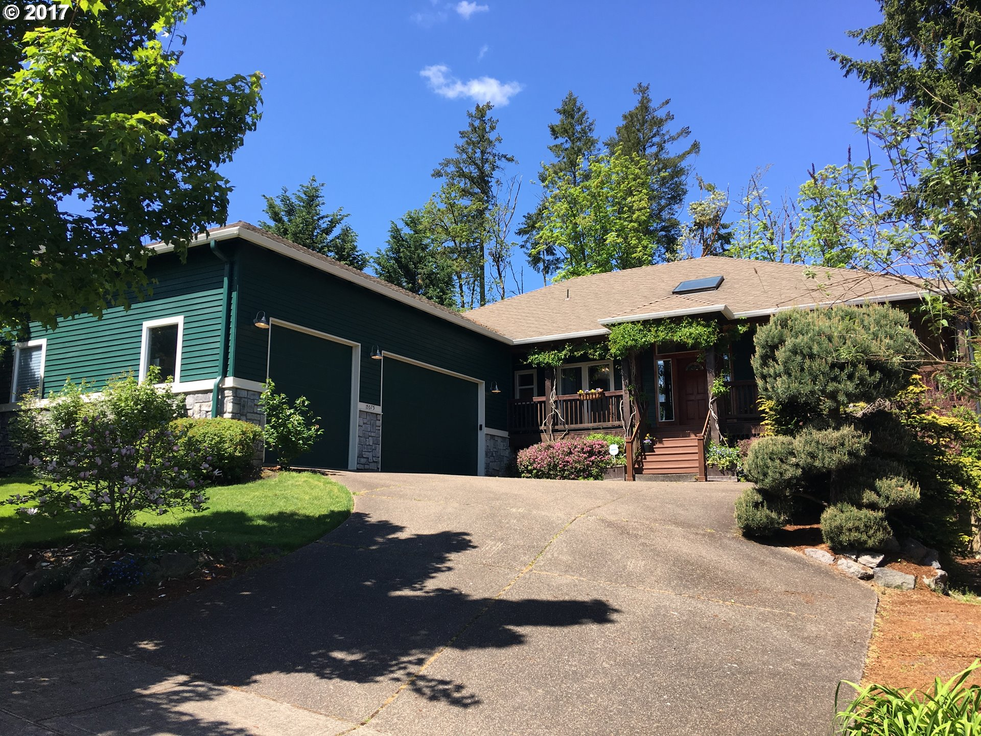 15575 SW BRIGHTON CT, Beaverton, OR 97007