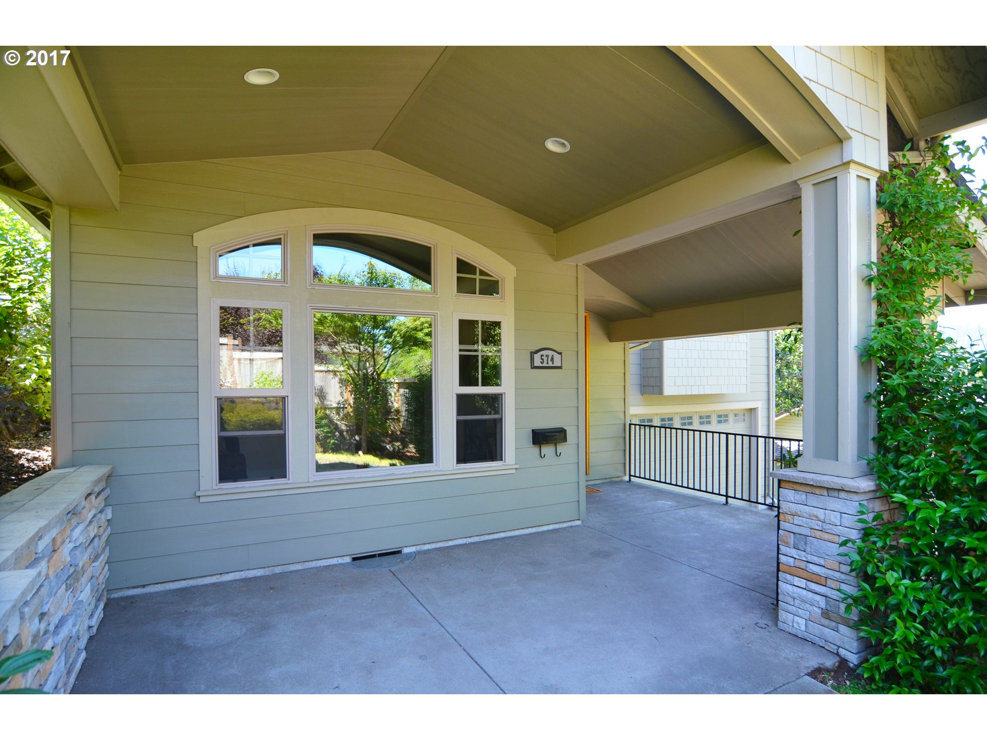 574 W 26TH AVE, Eugene OR 97405