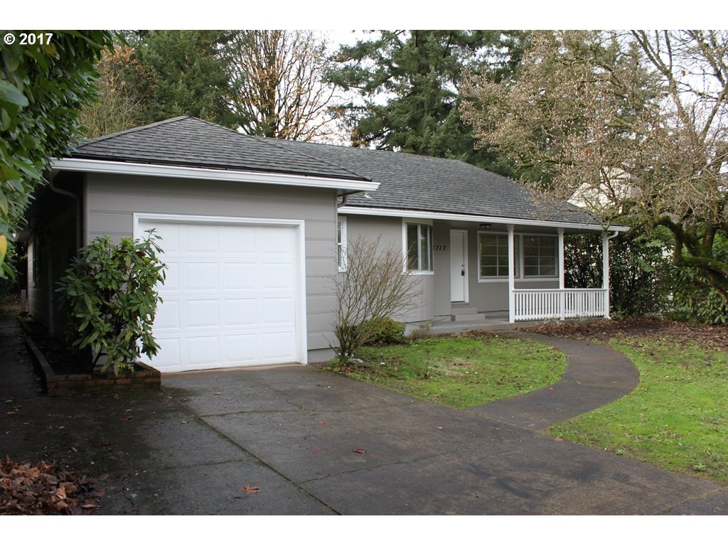 2249 sq. ft 2 bedrooms 2 bathrooms  House , Portland, OR