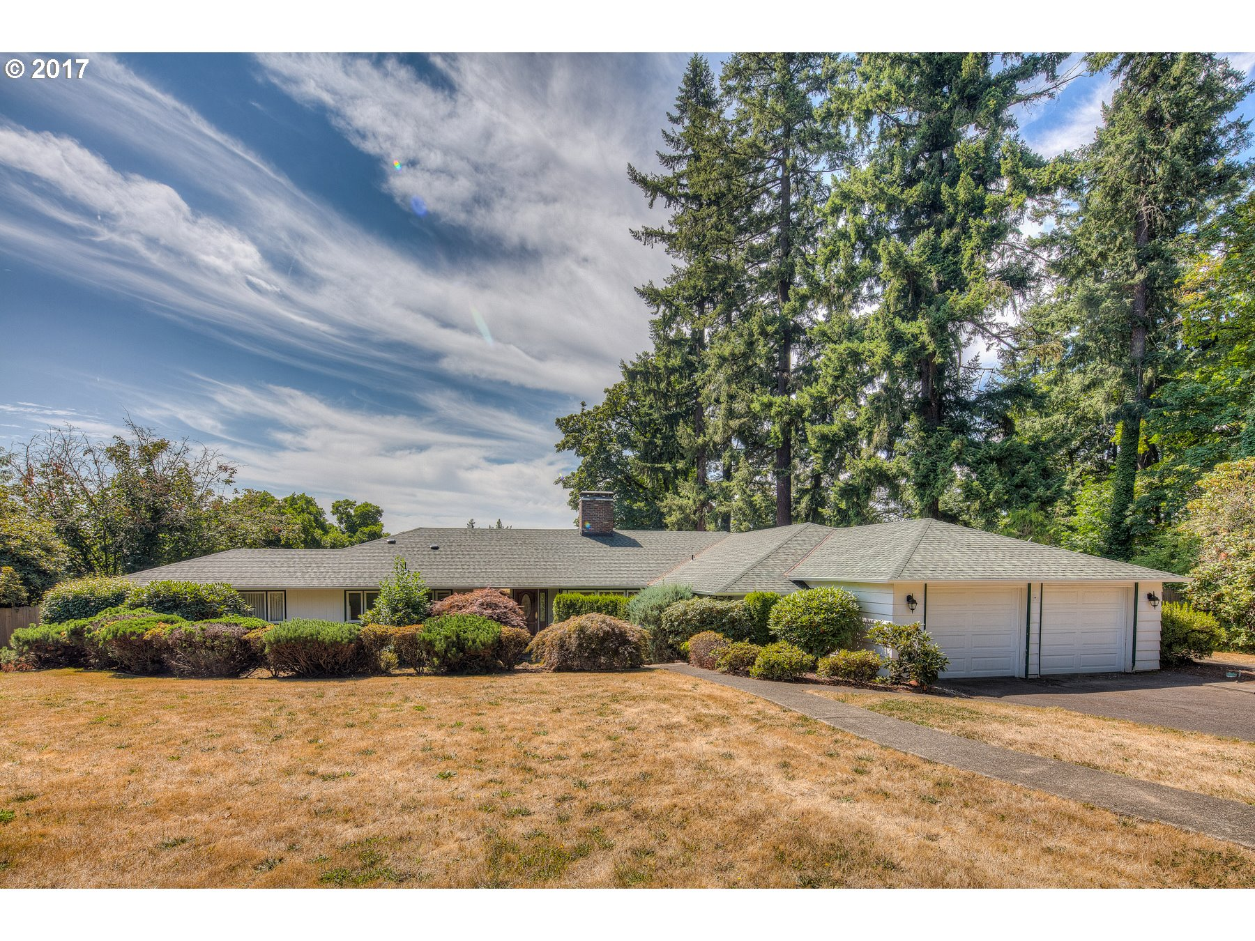 One Level Ranch Homes For Sale in Vancouver WA Vancouver