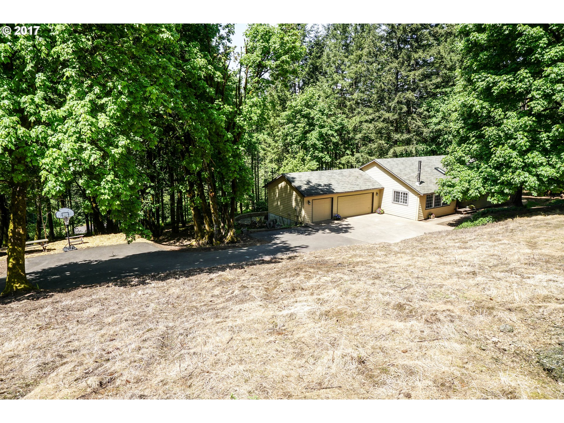 22370 SW CHAPMAN RD, Sherwood, OR 97140
